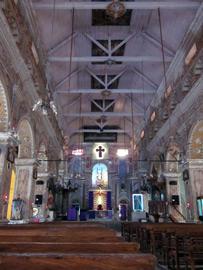 Church, Kerala